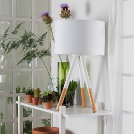 Zuiver Highland table lamp