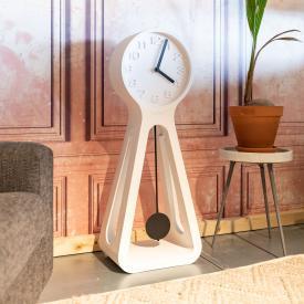 Zuiver Humongous floor clock