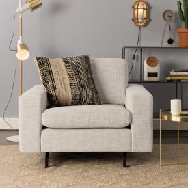 Zuiver Jean armchair