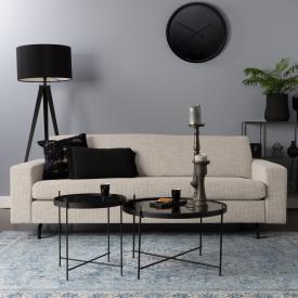 Zuiver Jean sofa