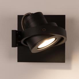 Zuiver Luci-1 LED ceiling light / wall light / spot