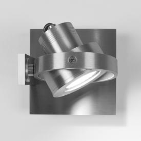 Zuiver Luci-1 LED ceiling light / wall light / spot