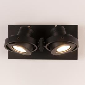 Zuiver Luci-2 LED ceiling light / wall light / spot