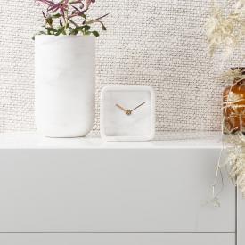 Zuiver Luxury clock