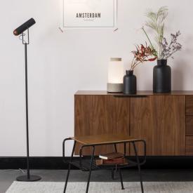 Zuiver Marlon floor lamp