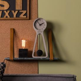 Zuiver Pendulum gradfather clock