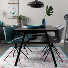Zuiver Seth dining table
