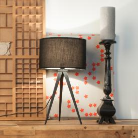 Zuiver Tripod Table table lamp