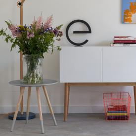 Zuiver Two Tone side table